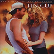 Best tin cup soundtrack Reviews