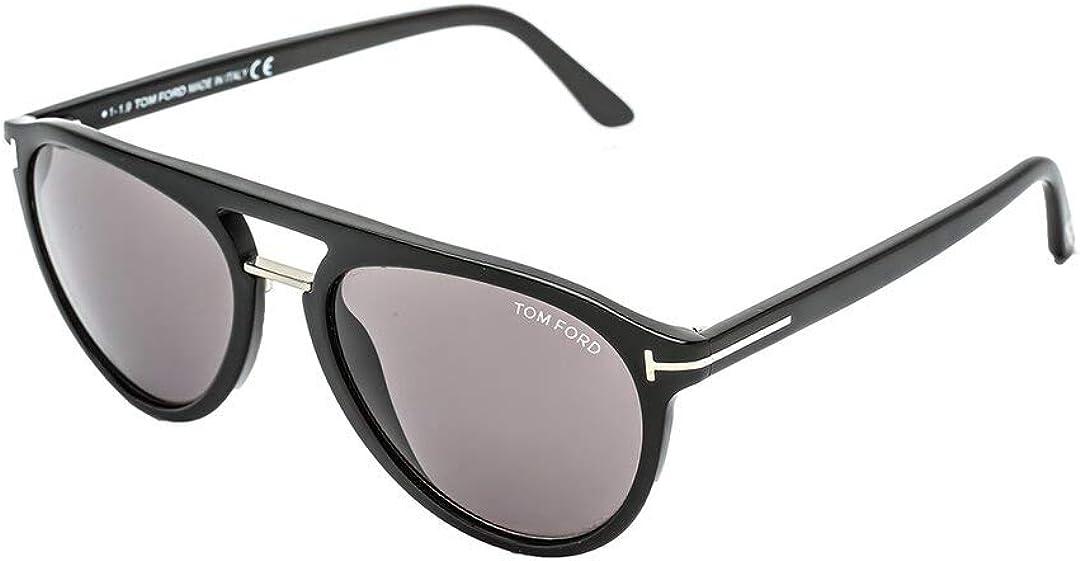 Tom 35% OFF Special sale item Ford Men's Sunglasses Ft0697 56Mm