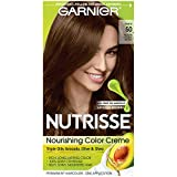 Garnier Nutrisse Nourishing Hair Color