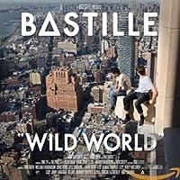 WILD WORLD / DELUXE ED