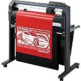 Graphtec FC8600-60 Vinyl Cutter