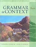 Grammar in Ctxt