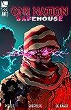 OneNation: Safehouse (English Edition)