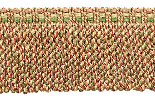 5 Yard Value Pack of Pastel Green, Yellow Maize, Light Brick Red|3"|500|332|?|en|2|32503b00024795f49d96702010834f7d|False|UNLIKELY|0.290791779756546