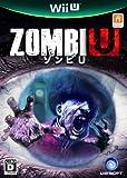 ZombiU(ゾンビU) - Wii U