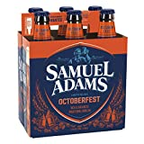 Sam Adams Cold Snap, 6 pk, 12 oz bottles, 5.3% ABV