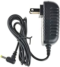 ac rapid charger