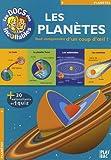Planètes 2007 - Tout comprendre d'un coup d'oeil