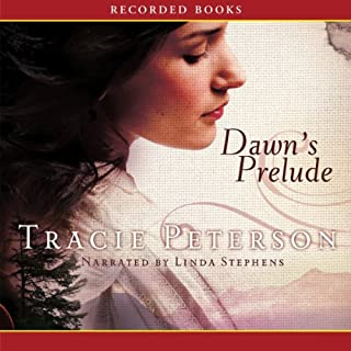 Dawn's Prelude cover art