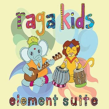 Element Suite