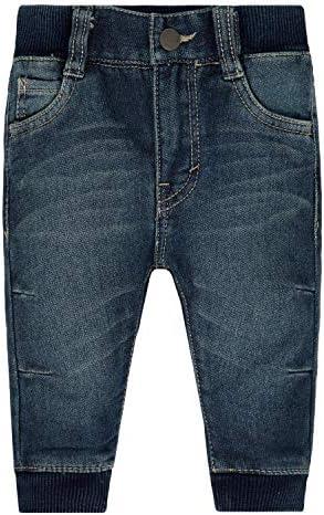 Levi s Baby Boys Jogger Pants Waverly 3M product image