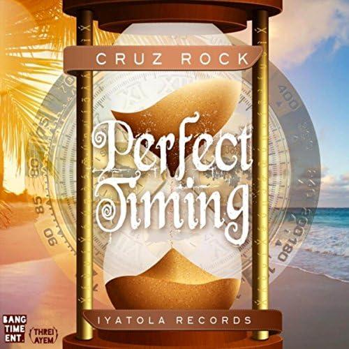 Cruz Rock