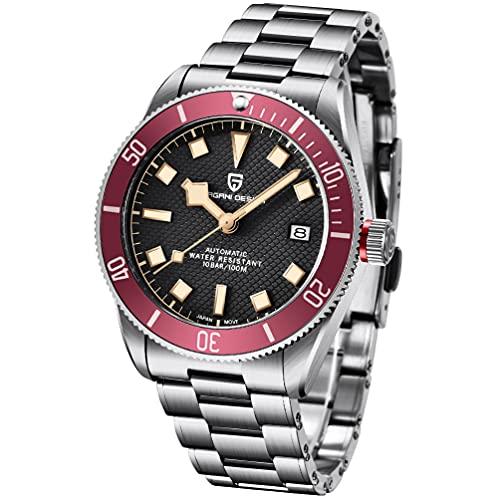Reloj - RollsTimi - Para - PD1671 Watches