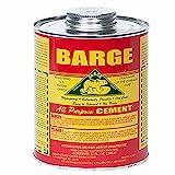 Barge All Purpose Cement, Neutral, 32 fl oz...