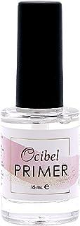 Ocibel - Primer (Liquide d'adhérence) - 11 ml - Manucure, Faux Ongles et Nail Art