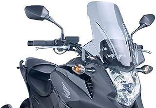 Suchergebnis Auf Für Nc750x Scheiben Windabweiser Rahmen Anbauteile Auto Motorrad