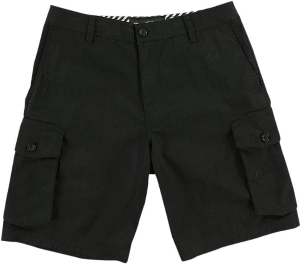 FMF Men's Angler Cargo Short