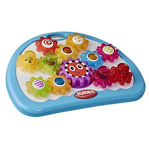 Coppel Juguetes Para Bebes marca Playskool