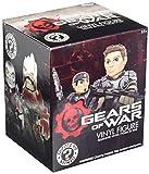 Funko Misterio Mini: Gears of War una Figura