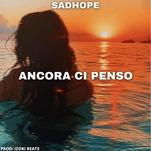 Sadhope