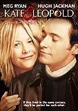 ニューヨークの恋人[DVD]