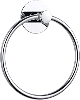 Best alternative to towel ring Reviews