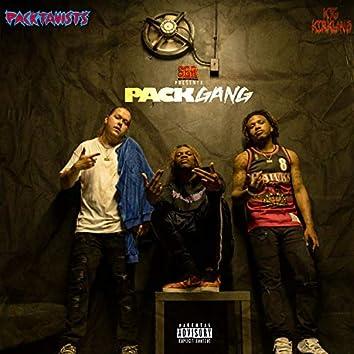 PackGang