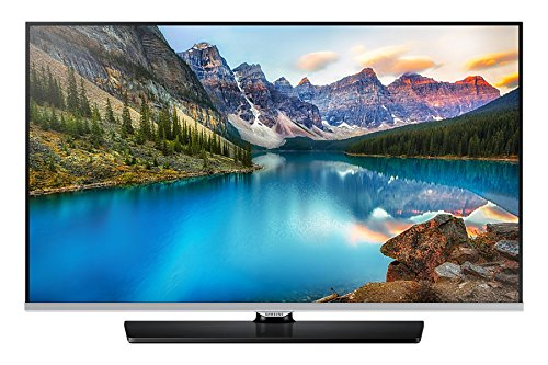 "Samsung HG40ED670CK 40"" Full HD Black LED TV - Televisor (Full HD, A+, 1920 x 1080 (HD 1080), 1080p, Mega Contrast, Negro)"