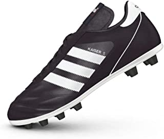 adidas soccer boots copa mundial
