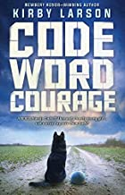Best code word courage Reviews