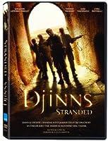 Djinns / [DVD] [Import]