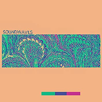 Soundwaves