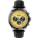 Reloj SEKONDA - Unisex 1395.27