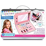 Make It Real Caso Maquillaje, Multicolor (MIR2506)