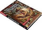 Dungeons & Dragons: Guia de Xanathar para todas as Coisas