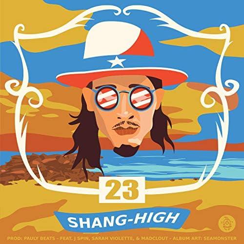 Shang-High