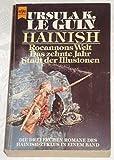 Hainish