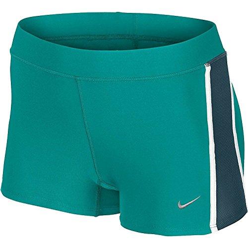 Nike Women's Tempo Tempo Boy Short