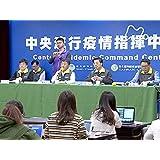 「パンデミックが変える世界~台湾・新型コロナ封じ込め成功への17年~」