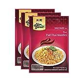 Preparado para cocinar Pad Thai - Pack de 3 sobres con 50g cada uno