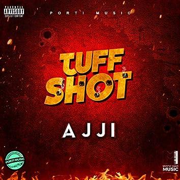 Tuff Shot