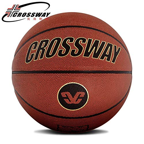 Read About Orchilld Wholesale or Retail New Brand Crossway L702 Basketball Ball PU Materia Official ...