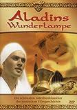 Aladins Wunderlampe - Boris Bystrow