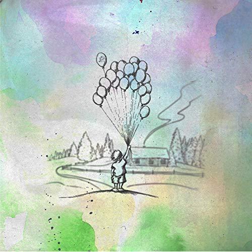 Jim Beam Apple (feat. Laer Xirtam) [Explicit]