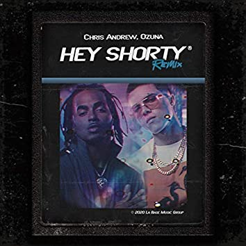 Hey Shorty (Remix)