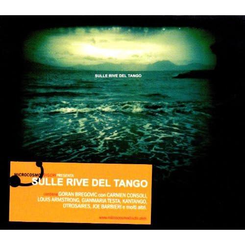 SULLE RIVE DEL TANGO