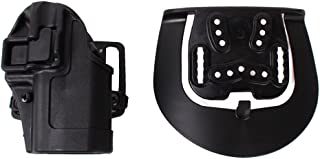 blackhawk gun holsters concealed