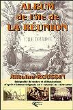 Album de l'île de la Réunion