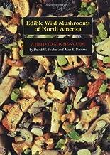 Best edible mushrooms uk Reviews