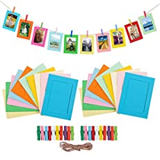 Image of the product Johouse DIY 20PCS Paper that is listed on the catalogue brand of Johouse.